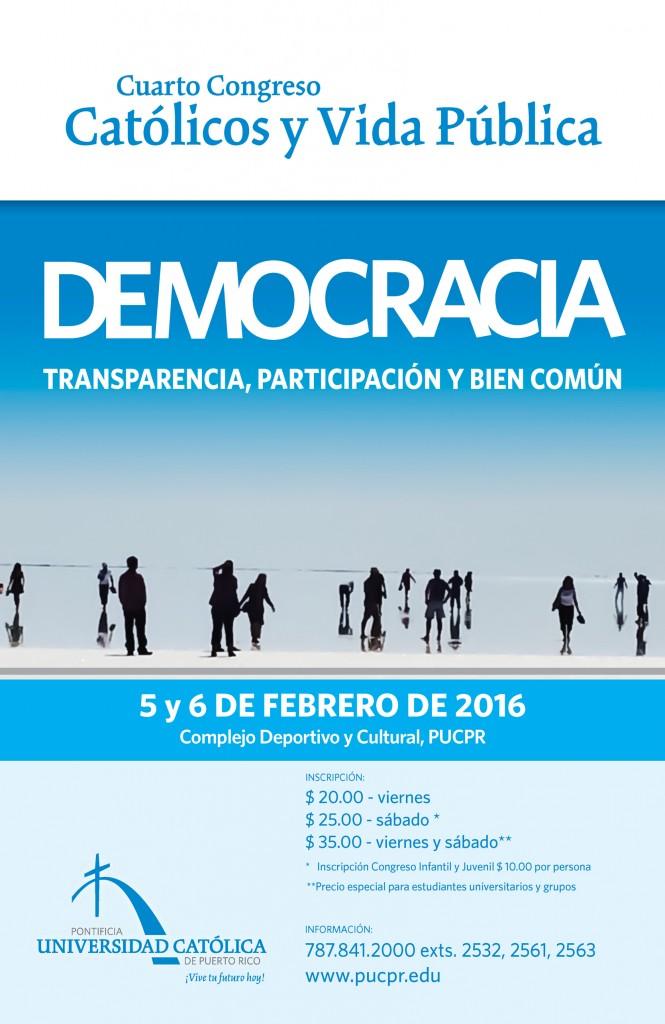 Catolicos-y-Vida-Publica-Poster
