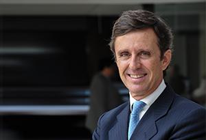 Dr. Daniel Sada Castaño
