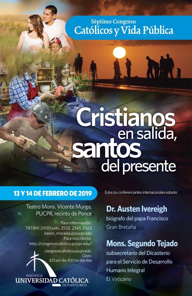 Catolicos y Vida Publica 2019 v2-01