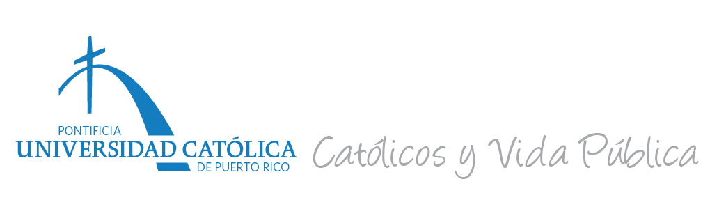 logo-pucpr-CVPfinal