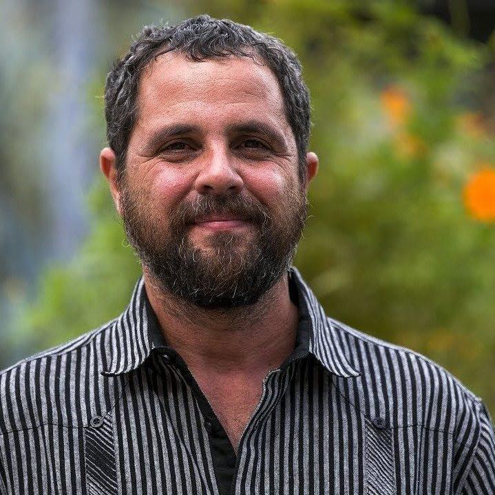 Arturo Massol2