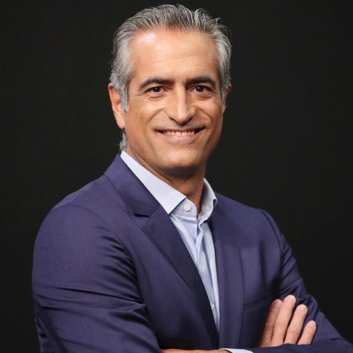 Ferre Rangel