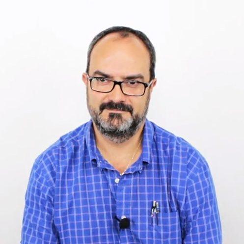Javier Velez.png